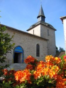 EGLISE-AMITIES-056