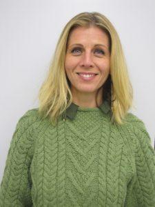Carole-ben-toumia