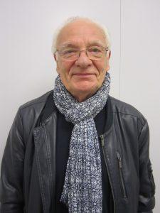 Jean-pierre-goy