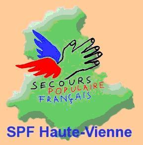 logo_du_secours_populaire