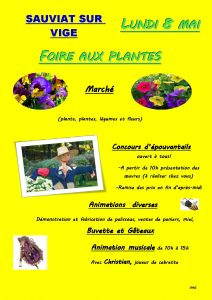 AFFICHE FLEURS 2-page-001