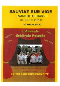 Théatre 10 mars-page-001