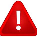 Vigilance-meteorologique-de-niveau-orange-pour-vents-violents-et-vagues-submersion-les-12-et-13-fevrier-2016-300x260