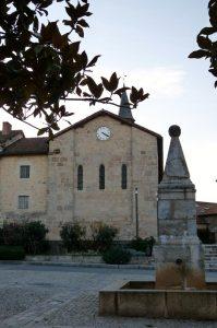 eglise-et-place