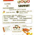 Affiche loto-page-001